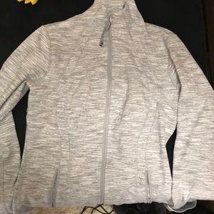 Brand new lululemon jacket